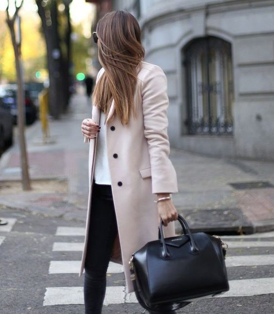 The 5 Best Places To Find Cute Clothes For Work