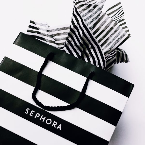 What You Need From The Sephora VIB Sale