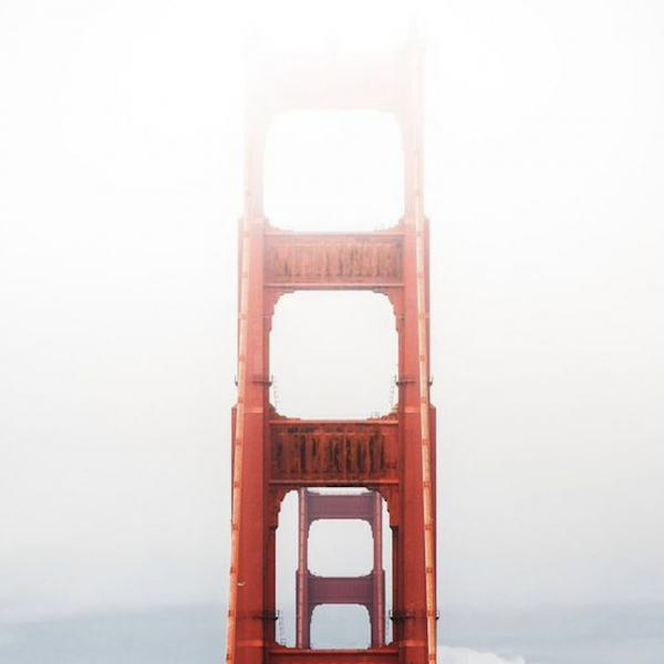 Girl's Trip Guide to San Francisco